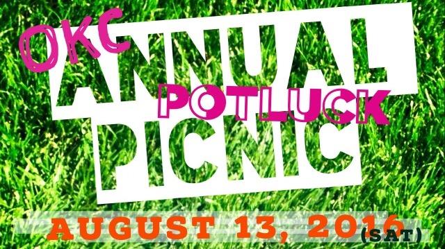 okc picnic
